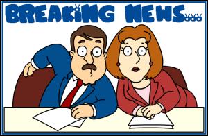 breaking-news1