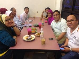 Family Vacay 001