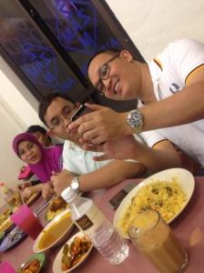 Family Vacay 002