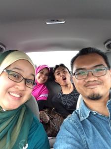 Family Vacay 028