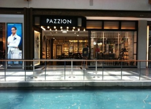 Pazzion 002