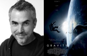 Director_Alfonso_Cuaron-Gravity