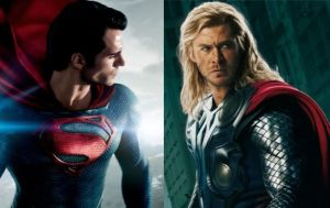 man-of-steel-thor