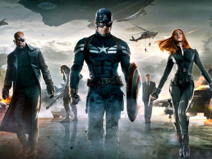 captain-america-the-winter-soldier-2014-poster-wallpaper-1152x864-captain-america-wants-to-know-about-your-real-life-heroes