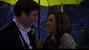 HIMYM_YellowUmbrella