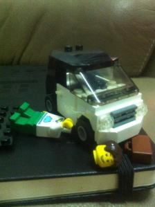 lego-battle-bts-002