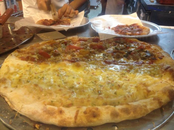 mikey's original new york pizza 06