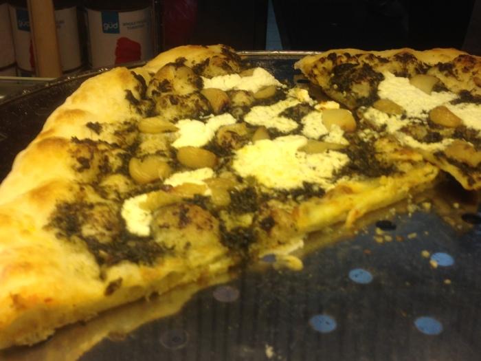 mikey's original new york pizza 07