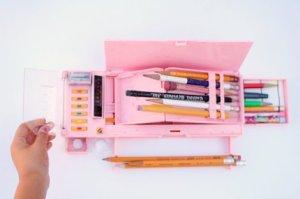 80s-pencil-case-02