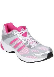adidas-duramo4-Pink-Running-Shoes