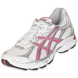 asics-running-shoes