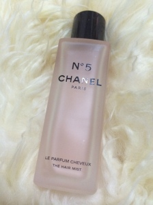 chanel-no-5-hair-mist