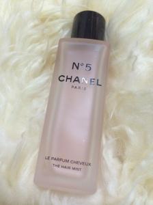 chanel-no-5-hair-mist