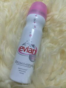 evian-facial-spray