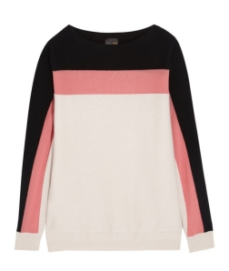 fendi-color-block-cashmere-blend-sweater