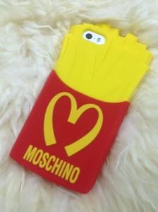 moschino-fries-ipone5-casing