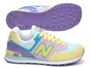 new-balance -574-pastel-2
