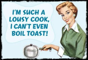 lousy-cook
