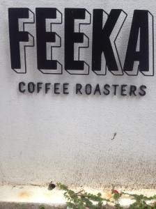 Feeka Signage 02