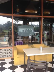 Bigfood002
