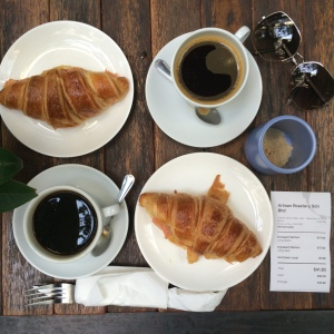 Three Little Birds Coffee 001
