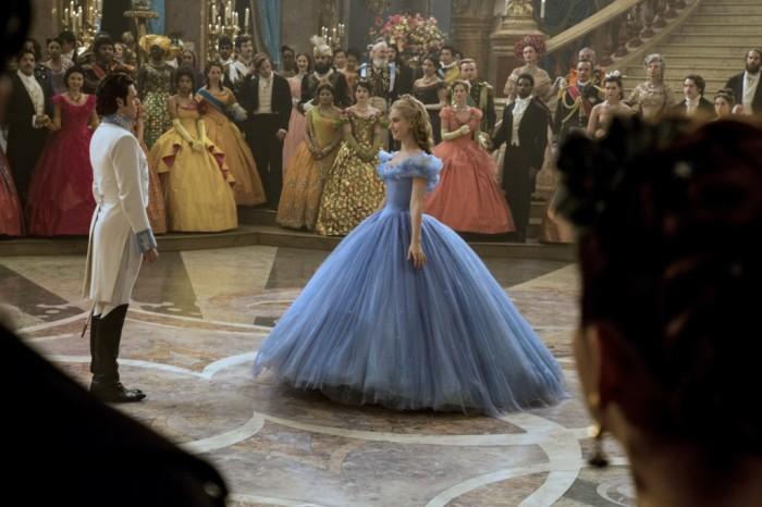 Cinderella 2015 002