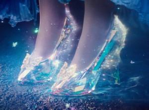 Cinderella 2015 004