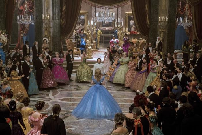 Cinderella 2015 006