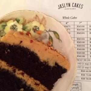 Jaslyn Cakes 001