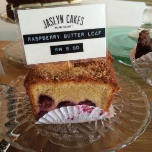 Jaslyn Cakes 006