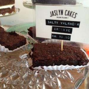 Jaslyn Cakes 007