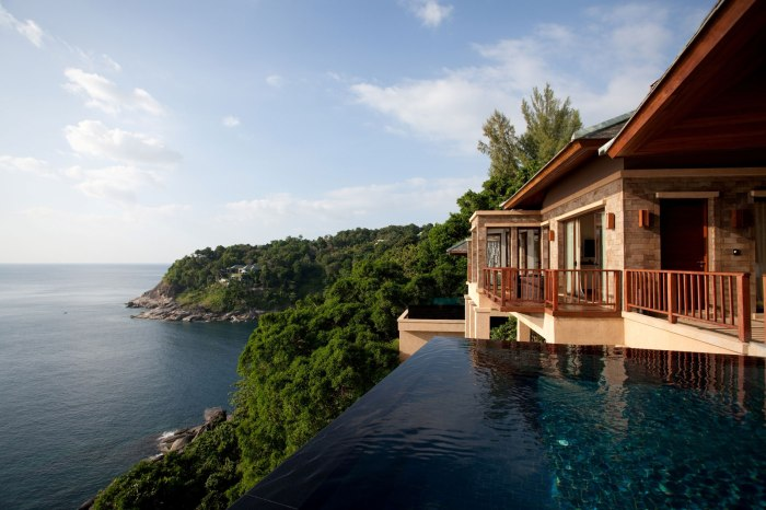 Paresa Phuket 4