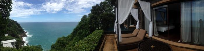 Paresa Phuket 03