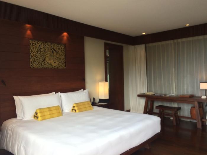Paresa Phuket 18