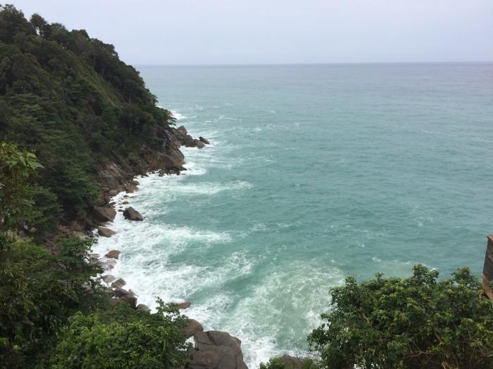 Paresa Phuket 26