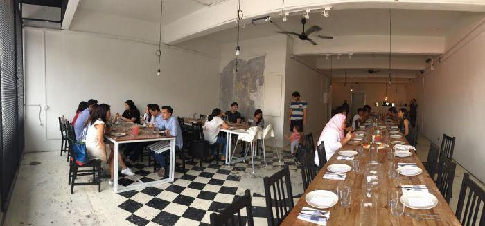 Fancy Breakfast Club 3.0 004