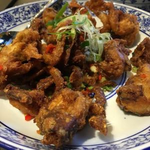 Jibby Chow 2