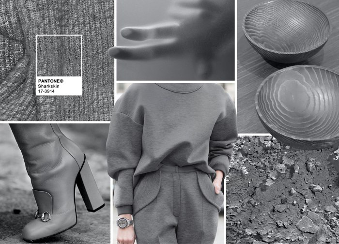 moodboard-pantone-fashion-color-report-2016-sharkskin-17-3914