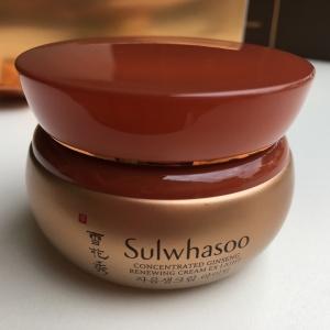 sulwhasoo-005