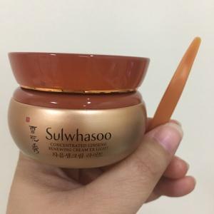 sulwhasoo-008