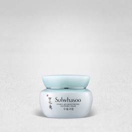 sulwhasoo-hydro-aid-moisturizing-soothing-cream