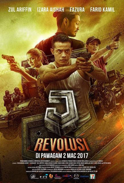 Poster_filem_J_Revolusi