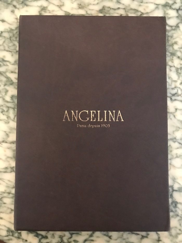angelina paris menu 001
