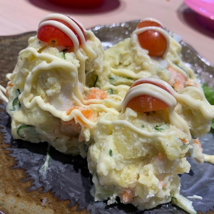 Nippon Sushi 003