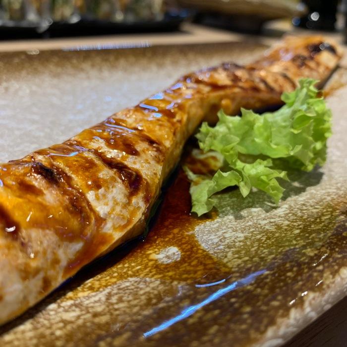 Nippon Sushi 010