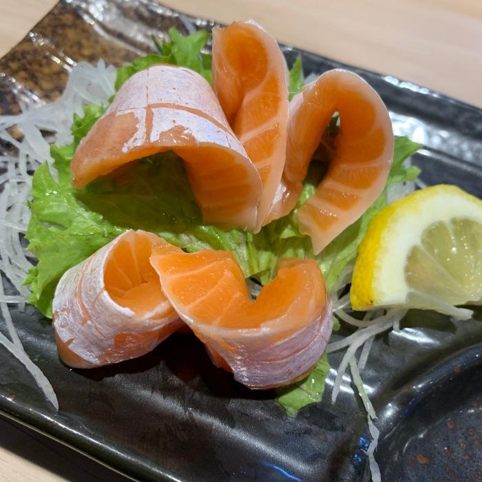 Nippon Sushi 012