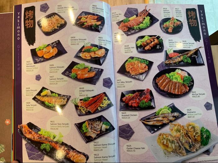 nippon-sushi-menu-006.jpg